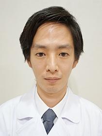 菊地 裕己